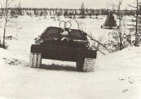Cвадьбы в Сибири