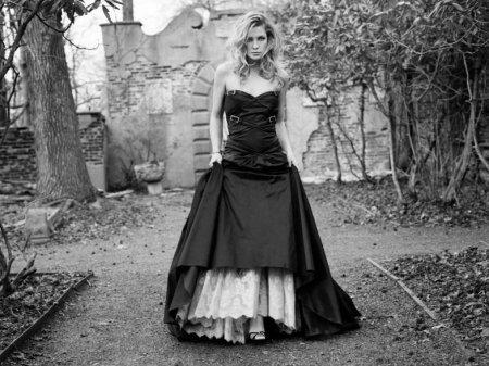Красивая Кейт Хадсон