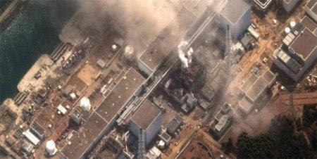 Японский «Чернобыль» всё-таки состоялся…