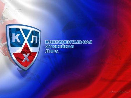 Итальянский «Милан» может присоединиться к КХЛ