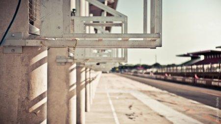 Авто-гонки прошлого (51 фото)