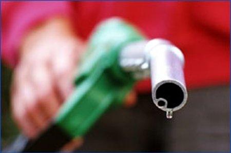 Всем водителям! Отличная идея как бороться с ценами на бензин!