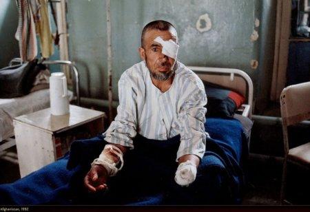 ����� ����� �������� Steve McCurry (33 ����)