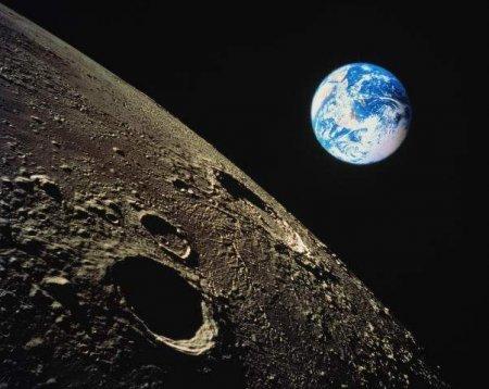 Отдадим Луну в частные руки?