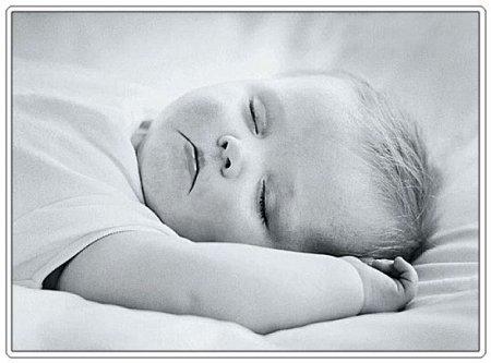Одиннадцать развенчаных мифов о сне