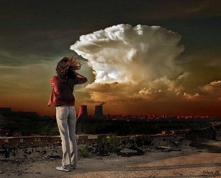 Человечество погибнет в мае 2011 года