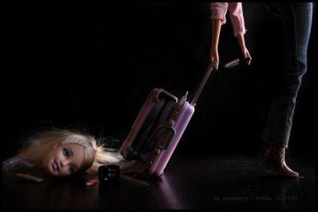 Жизнь кукол - 1