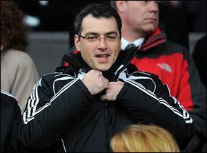 """""""Ливерпуль"""" готовится к массированной трансферной кампании"""