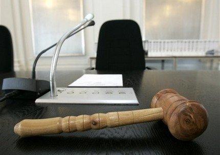 В Гродно суд приговорил врача-педофила к 3,5 годам тюрьмы
