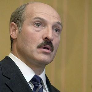 Александр Лукашенко: у меня, кроме страны, ничего нет