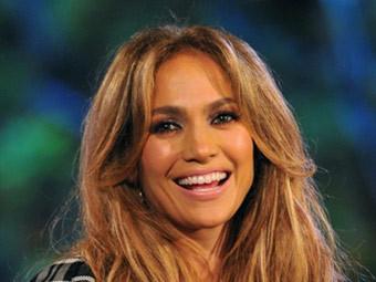 People составил список самых красивых людей планеты