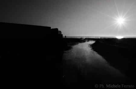Фотограф Michele Ferrato