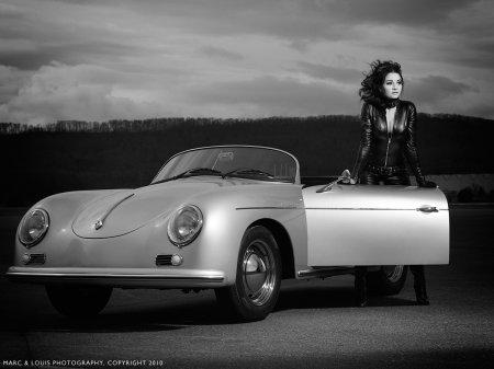 Фотографии Marie-Louise Cadosch