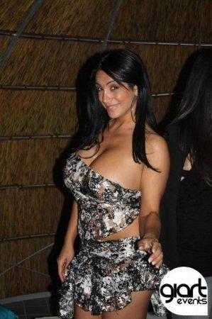Marika Fruscio - ������ ����� �� ��