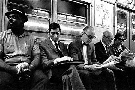 10 фактов о метрополитене
