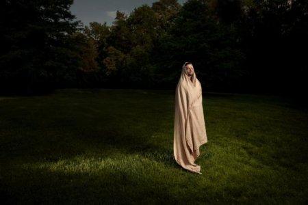 Фотограф Aaron Nace