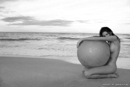 Рассел Джеймс - модный фэшн-фотограф нашего времени (42 фото)