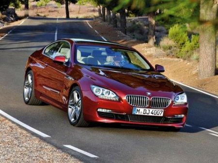 ������, �������, ������� !!! ���������� ������������ ����� ���� BMW ������ �����
