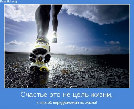 Мотиваторы