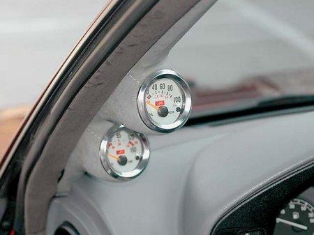 BMW 850: ������ �� �������� �������