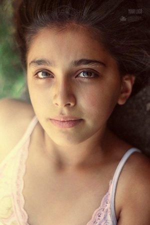 Фото и обработка от Зорика Истомина