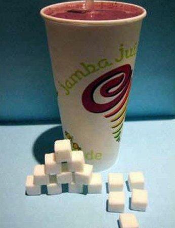 Добываем сахар сами