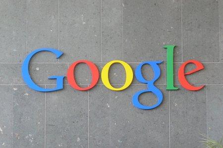 Google стал самым дорогим брендом планеты