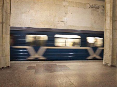 """""""Теракт"""" в минском метро 11.04.11. Факты"""