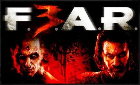 Подробности мультиплеера F.E.A.R. 3