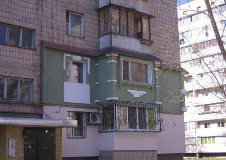 Как украсить свою квартиру