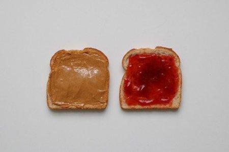 Вкусные фото вкусной еды