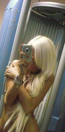 Принцессы социальных сетей - 2