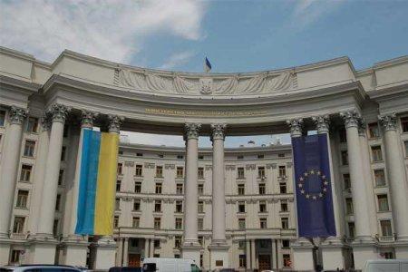 Еврокомиссия изящно среагировала на выпад Лукашенко