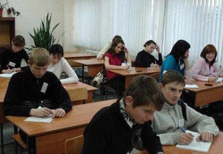 Почему белорусские школьники стали хуже считать и меньше читать