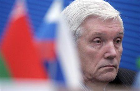 Россия предлагает ввести в Беларуси российский рубль