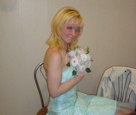СМИ разузнали про девушку-террористку из Минска - фото