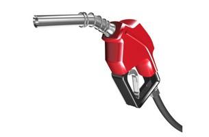 Бензин может подорожать после 12 мая