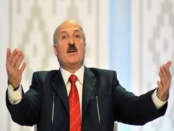 Эксперт: Все устали от Беларуси