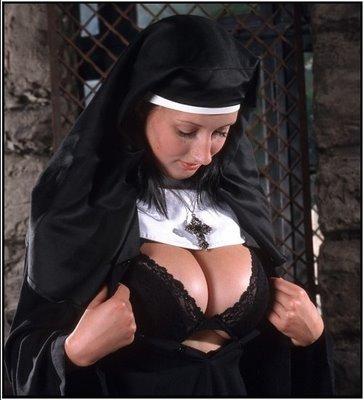 Правила воздержания от секса в разных религиях