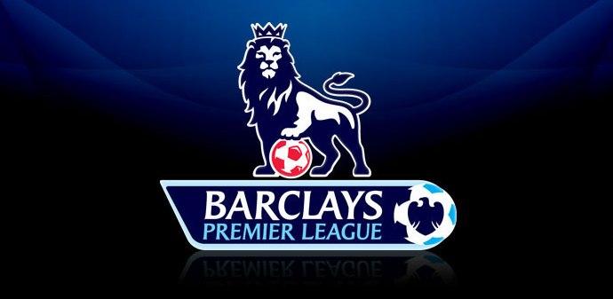 Английская Премьер Лига! Анонс заключительного тура