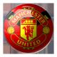 Английская Премьер Лига! Обзор 36-ого тура!