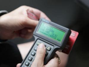 Электронные проездные в Минске могут внедрить уже в 2011 году