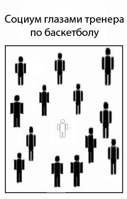 Занимательная социология
