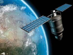 Белорусский спутник запустят в сентябре