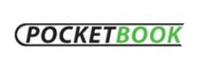 Электронный учебник от PocketBook успешно прошел апробацию в украинских школах.