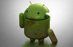 Android-телефоны ломаются чаще смартфонов с Windows Phone 7