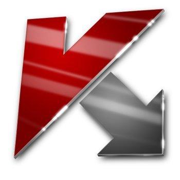 Антивирус Касперского-2011 признан лучшим