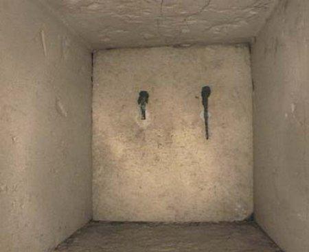 Джедай во тьме египетской. Загадки Великой пирамиды