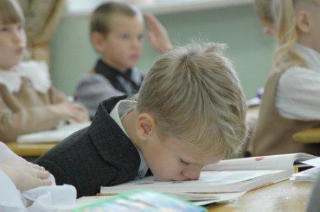 Белорусских школьников будут проверять на наркотики? [опрос]