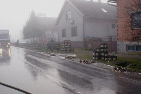 Хорватский пивной апокалипсис